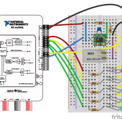 Torque Transducer Wiring Diagram R33 Skyline Headlight Strongman Game National Instruments