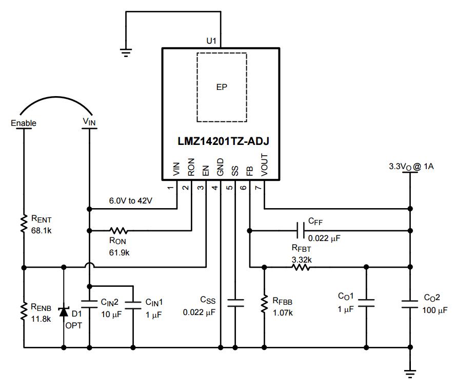 Electronics Workstation Dc Power Supply 1  Basic