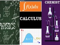 Course image for Calculus course