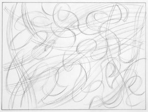 drawings straight easy lines drawing line shapes simple draw practice curvy practicing method learn paint
