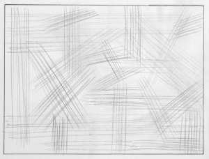 line drawing lines simple draw shapes straight practice curved paint horizontal diagonal vertical learn