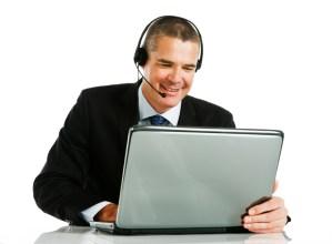 Learn Italian via Skype
