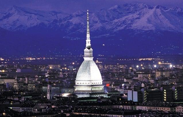 Suggerimenti per visitare Torino