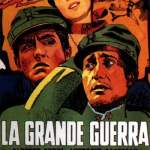 Newsletter #5, Carciofi alla Romana Recipe and Italian Cinema Course