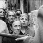 Il Corso sul Cinema Italiano