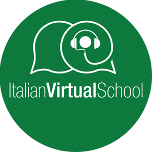 Online Italian Courses width=