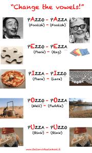 Is Italian hard to learn