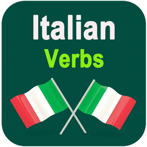 Composed Italian Verbs plus some Italian Verbs Exercises