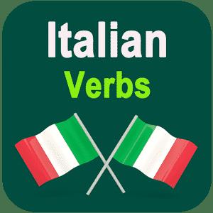 Verbi Composti in italiano