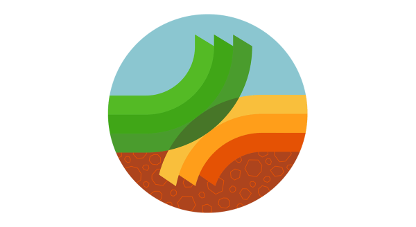 Plate Tectonics Module 2020 Stem Resource Finder