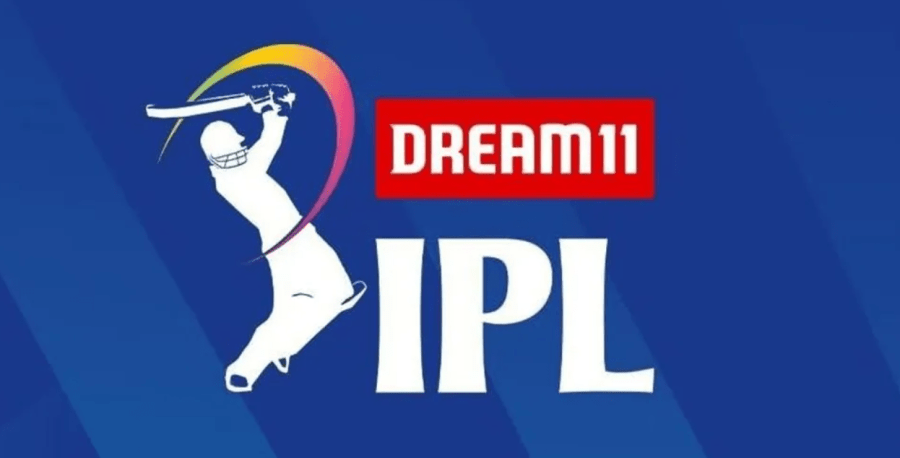 Image of How to watch IPL 2020 on your Android