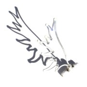 angel-wing-hair-clip-silver-moonlight-left
