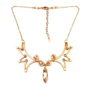 angel-wings-necklace-gold-sunlight