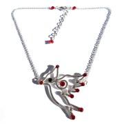 cardinal-necklace-silver