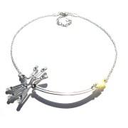 dandelion-wish-necklace-silver-moonlight-long-sparkle