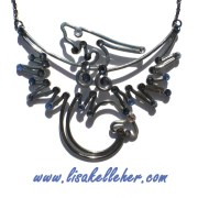 dragon-necklace-charcoal-moonlight-main