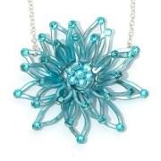 echiveria-necklace-seafoam-main