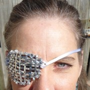 eye-patch-metal-weave-silver-moonlight-display