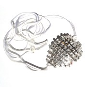 eye-patch-metal-weave-silver-moonlight-left2