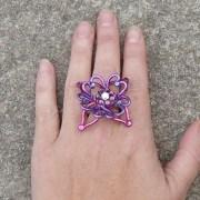 fuchsia-ring-raspberry-and-amethyst-display