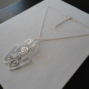 hamsa-pendant-silver-moonlight-right