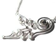 mermaid-tail-neckace-silver-moonlight-main-right