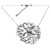 poppy-necklace-black-and-white-long