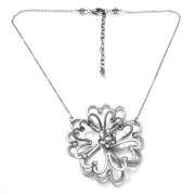 poppy-necklace-black-and-white