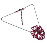 poppy-necklace-ruby-left