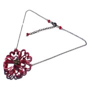 poppy-necklace-ruby-right