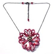 poppy-necklace-ruby