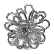 poppy-ring-main-black-and-white