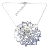 rose-necklace-silver-moonlight-long
