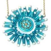sea-anemone-necklace-turquoise-main