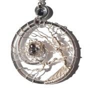 tree-of-life-bird-nest-pendant-silver-peacock-main