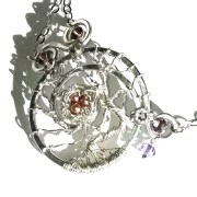 tree-of-life-birds-nest-bracelet-silver-alexandrite-crystals-ballet-slipper-pearls-main-right