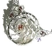 tree-of-life-birds-nest-bracelet-silver-alexandrite-crystals-ballet-slipper-pearls-main-right