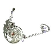 tree-of-life-birds-nest-bracelet-silver-alexandrite-crystals-ballet-slipper-pearls-right