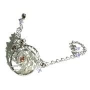 tree-of-life-birds-nest-bracelet-silver-alexandrite-crystals-ballet-slipper-pearls-right