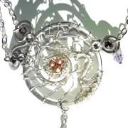 tree-of-life-birds-nest-ring-bracelet-silver-alexandrite-crystals-ballet-slipper-pearls-main-long