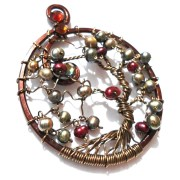 tree-of-life-fruit-harvest-pendant-bronze-cherry-pearls-left