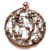 tree-of-life-fruit-harvest-pendant-bronze-cherry-pearls-long