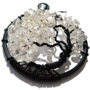tree-of-life-full-bloom-pendant-midnight-quartz-long
