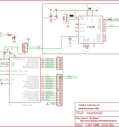 schematic as png  [ 1473 x 1098 Pixel ]