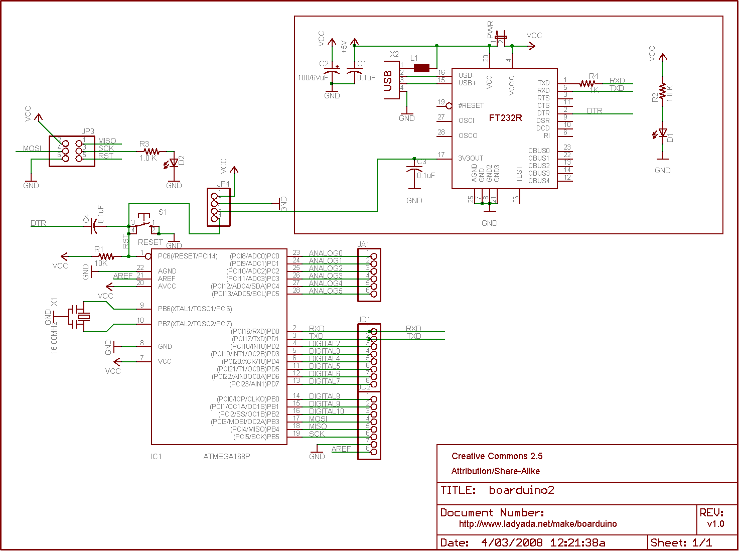 hight resolution of  schematic as png