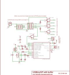 circuit diagram of 8051 development board [ 1098 x 1473 Pixel ]
