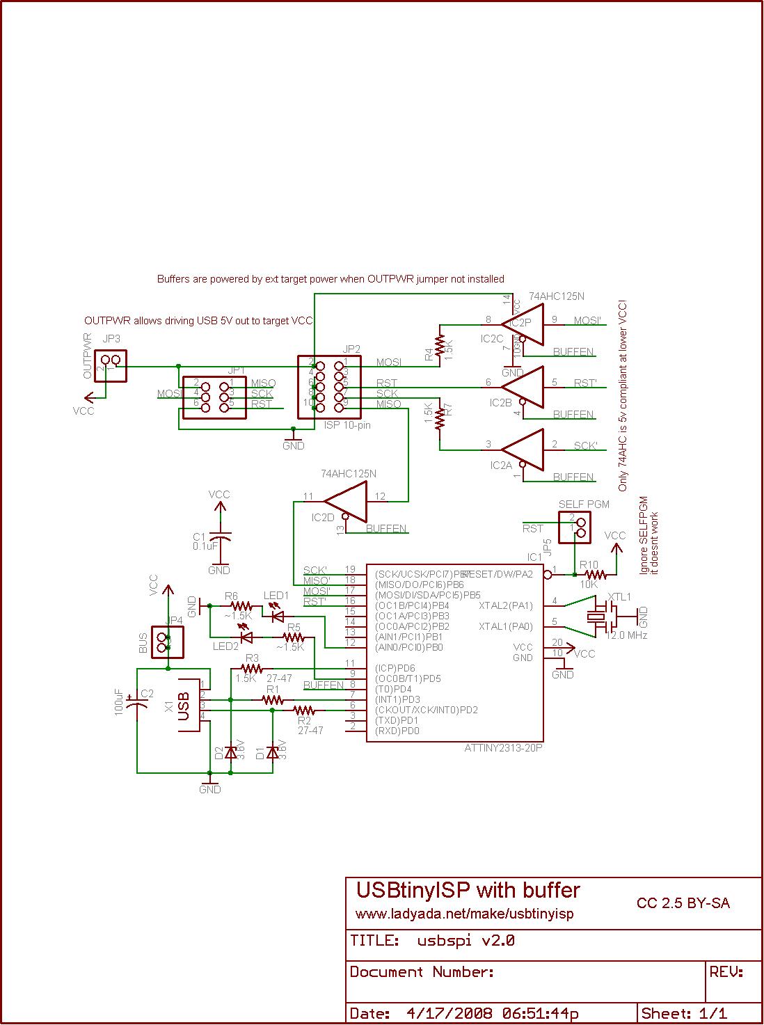 hight resolution of circuit diagram of 8051 development board