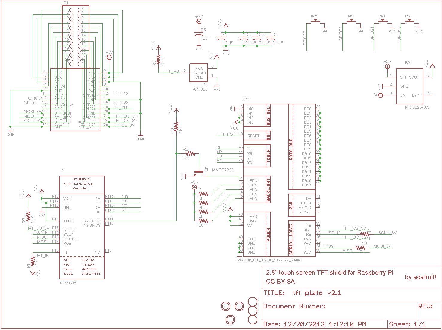python [ 1477 x 1103 Pixel ]