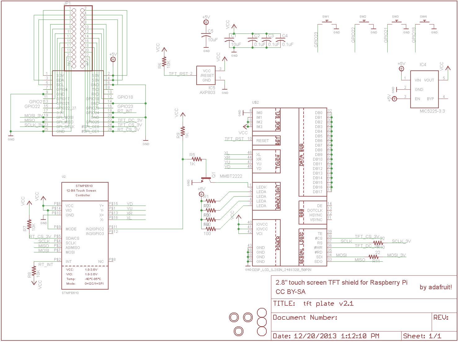 medium resolution of python