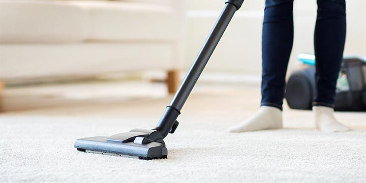 13 Vacuum Cleaning Tips for Your Floors  Allergy  Air